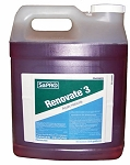 Renovate 3 Liquid Herbicide