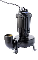 Shinmaywa CNL Series Pump