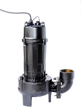 Shinmaywa CVC Series Pump