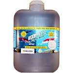 Microbe-Lift PL Pond Water Clarifiers 5Gallon 10PLX5G