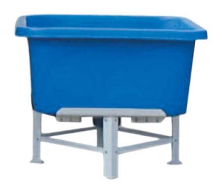 Fish tanks freshwater or saltwater fish holding tanks for Fish holding tanks