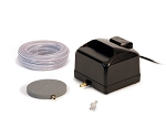 Atlantic Typhoon TA1800 Aeration Kit for Pond upto 4000 Gallons