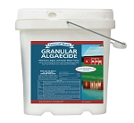Green Clean 20 Lbs Granular Algaecide - EPA Registered