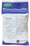 Green Clean Pro Granular Alagecide 50 lb Bag Concentrated - EPA Registered