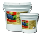 EasyPro Pond salt pond care
