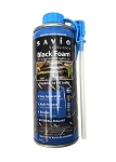 Savio Black Waterfall Foam 16oz can