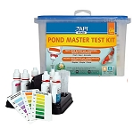 API master liquid test kit