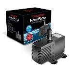 AquaTop SWP-1800 Submersible Fountain Pump 475 GPH