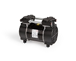 Atlantic Rocking Piston Deep Water Pond Air Compressor 5-AMPS
