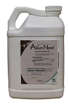 AquaNeat 2.5 Gallon Emergent Weed Control Herbicide - EPA Registered