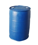 EasyPro All Season Liquid Beneficial Pond Bacteria Bulk - 55 Gallon Drum