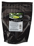 EasyPro Black Pond Lake Dye Powder - Case with 5 Pouches Total of 20 Water Soluble Packets