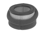 Replacement Filter Cartridge for Gast Blowers up to 1/2 HP - SOL31