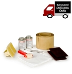 Firestone QuickSeam Tape Kit - W56RAC1690