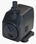 FountainPro 290 GPH Submersible Fountain Pump WT300