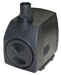 FountainPro 345 GPH Submersible Fountain Pump WT345