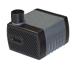 FountainPro 65 GPH Submersible Fountain Pump WA65
