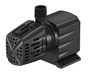 Atlantic MD350 Tidalwave Mag Drive Pump 350 GPH