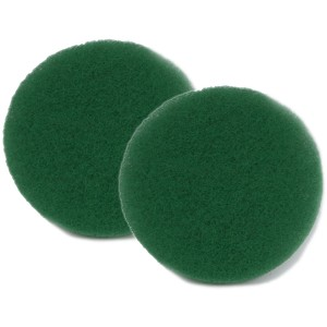 Replacement Filter Mats Set of 2 for BF1000 Waterfall Filter