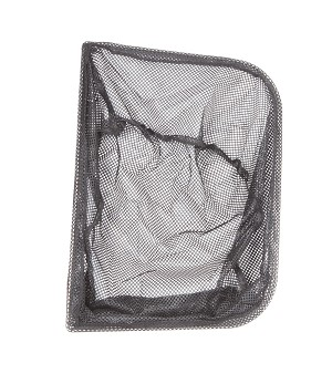 Replacement Skimmer Net for Atlantic PS15000 Pond Skimmers