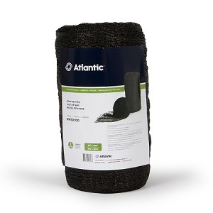 Atlantic Ultra Heavy Duty Pond Net PN10100 - 10' x 100' Net