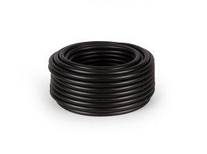 "Atlantic 1/2"" x 500' Weighted PVC Tubing - TPT12500"