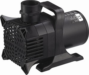 EasyPro EP4700N Large Magnetic Drive Pump 85 GPM 5100 GPH