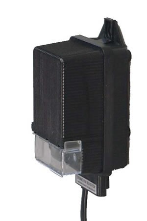 EasyPro 150 Watt Pond Light Transformer with Photo Eye  240Volt