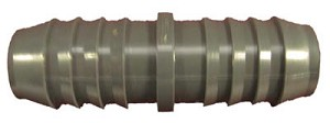 EasyPro Couplings Insert Fittings for tubing