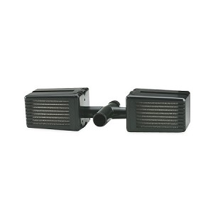 Little Giant PF-AD-PW Dual Filtration Kit for PE Series Pond Pumps