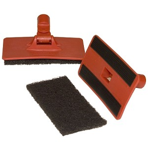 Firestone QuickScrubber Plus Kit